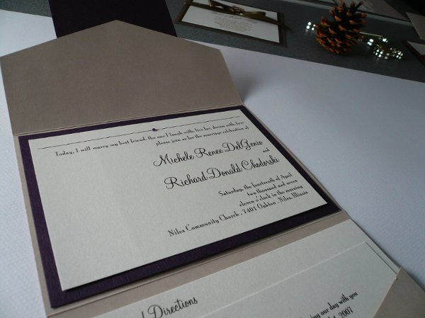 photo 60 of Starglow Studios Designer Invitations