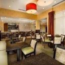 130x130 sq 1353946390296 newrestaurantarea