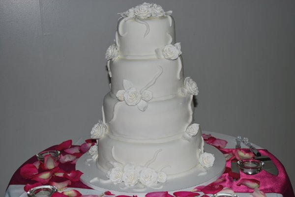 photo 4 of Vangie Cakes