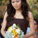 130x130 sq 1357579685092 bridesmaid