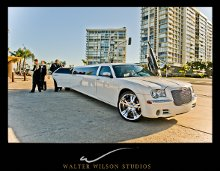 ELITE IMAGE LIMOUSINES photo