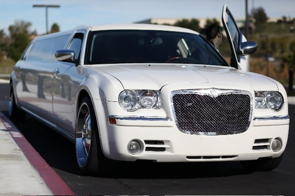 photo 10 of ELITE IMAGE LIMOUSINES