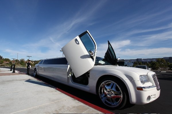 photo 29 of ELITE IMAGE LIMOUSINES