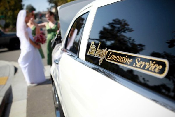 photo 28 of ELITE IMAGE LIMOUSINES