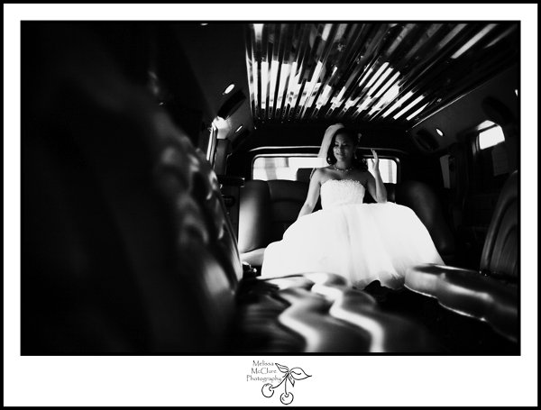 photo 7 of ELITE IMAGE LIMOUSINES