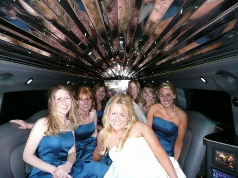 photo 24 of ELITE IMAGE LIMOUSINES