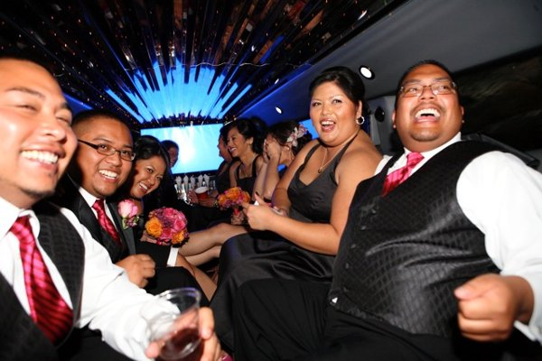 photo 26 of ELITE IMAGE LIMOUSINES