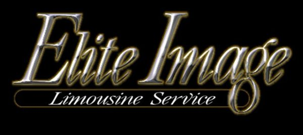 photo 31 of ELITE IMAGE LIMOUSINES