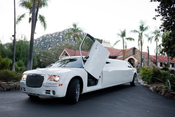 photo 9 of ELITE IMAGE LIMOUSINES