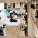 130x130 sq 1265793524030 weddingalbumromanticphoto