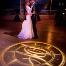 130x130 sq 1327675707502 davidmurrayweddings016