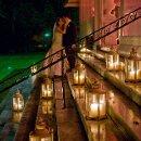130x130_sq_1327678052110-lanterns2