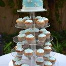 130x130 sq 1343307048299 bluecupcakes