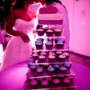 130x130 sq 1343307818831 purple2cupcakes