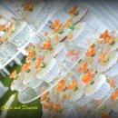 130x130 sq 1343307978983 orangecupcakes