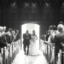 130x130 sq 1423930334518 wedding 0034