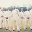130x130 sq 1423930348410 wedding 0518