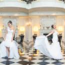 130x130 sq 1466557100092 addison park best new jersey wedding photographer