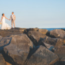 130x130 sq 1466557123930 asbury park new jersey wedding photographer 8