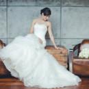 130x130 sq 1466557196019 gantry plaza long island city wedding photographer