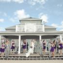 130x130 sq 1466557256643 lloyd neck bath club long island wedding photograp