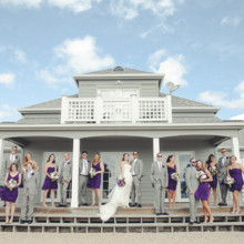 220x220 sq 1466557256643 lloyd neck bath club long island wedding photograp