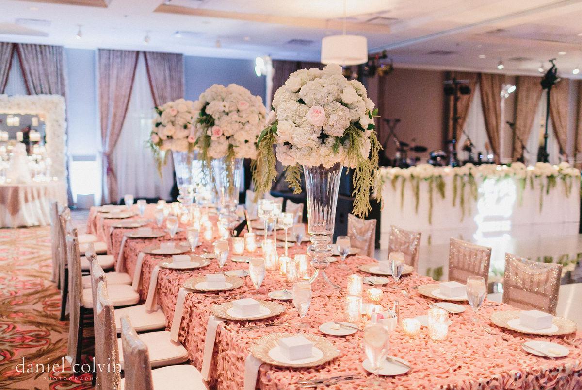 The Tremont House Venue Galveston Tx Weddingwire