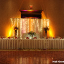 130x130 sq 1456346780797 copy of grand ballroom head table 9.6