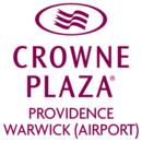 130x130 sq 1456355694299 crowne logo