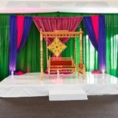 130x130 sq 1456443205273 assangeet 4