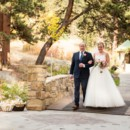 130x130 sq 1454718155874 estes park wedding 11