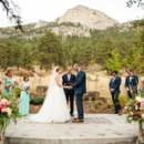 130x130 sq 1454718163559 estes park wedding 18