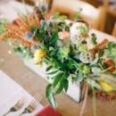 130x130 sq 1454718177046 steamboat wedding 12