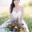 130x130 sq 1454718184419 steamboat wedding 26