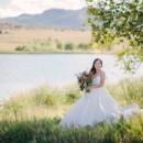 130x130 sq 1454718192291 steamboat wedding 27