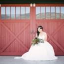 130x130 sq 1454718199610 steamboat wedding 43