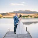 130x130 sq 1454718207589 steamboat wedding 59
