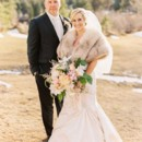130x130 sq 1454718241774 lisa odwyer estes park wedding photographer www.li