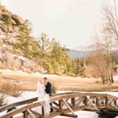 130x130 sq 1454718275747 lisa odwyer estes park wedding photographer www.li