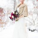 130x130 sq 1454718407821 pass azar wedding defiore photography108