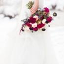 130x130 sq 1454718414634 pass azar wedding defiore photography124