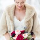 130x130 sq 1454718422549 pass azar wedding defiore photography127