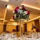 130x130 sq 1454718432354 pass azar wedding defiore photography168