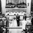 130x130 sq 1454718442357 pass azar wedding defiore photography314