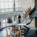 130x130 sq 1454718469371 denver wedding planner 11