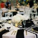 130x130 sq 1454718483779 denver wedding planner 21