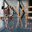 130x130 sq 1454718501146 denver wedding planner 36