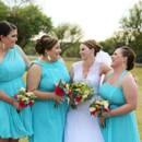 130x130 sq 1420916981904 jessicas wedding