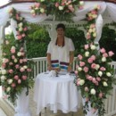 130x130 sq 1383315734061 2 2 carpenterweddingchuppah.10121145