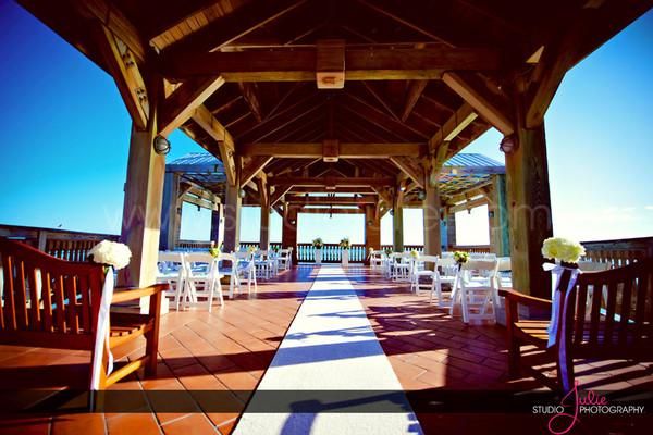 The Reach - A Waldorf Astoria Resort - Key West, FL ...